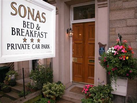 bed and breakfast edinburgh sonas guest house edinburgh scotland b b reviews