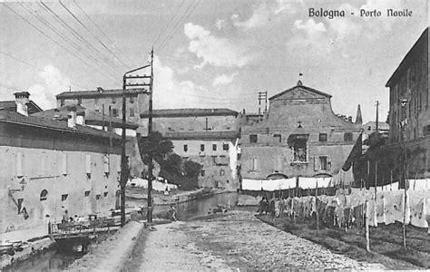 via porto bologna bologna porto navile collezioni opere d arte quadri