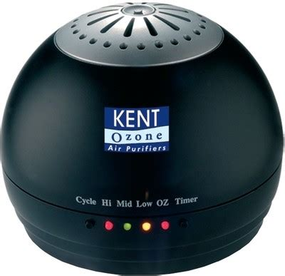best air purifier in india brands price models reviews of air purifiers