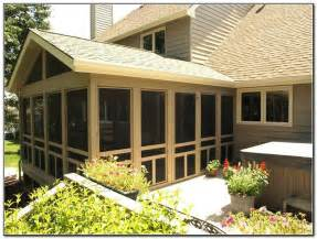 enclose patio enclosed screen porch awesome tips to install enclosed