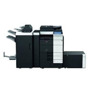 ufficio colore torino macchine per ufficio copiatrici multifunzione a3 a4 colore