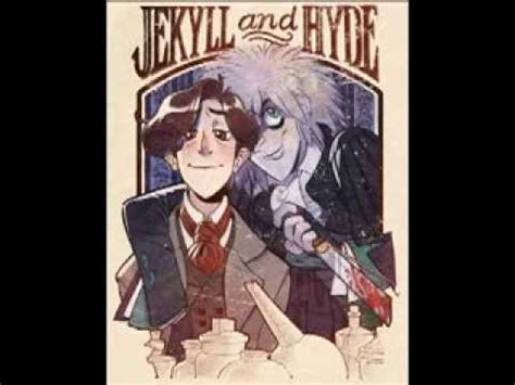 jekyll and hyde theme tune bonkers theme dr jekyll and mr hyde parody youtube