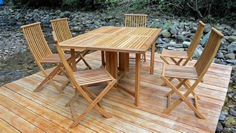 bamboo patio furniture ec21 precious bamboo development co ltd sell outdoor