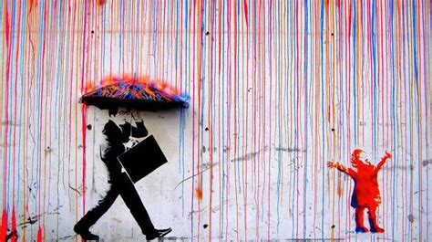 street art 30 stunning street art that will make you look twice