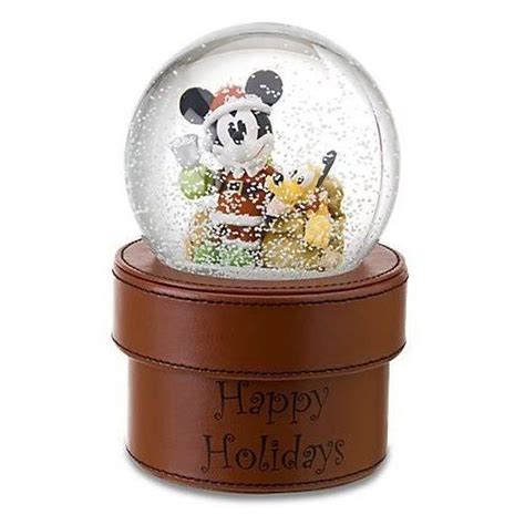 balmwg 004 turning ballerina musical snow globe plays serenade by shubert 18 best snow globe images on boxes snow globes and water balloons