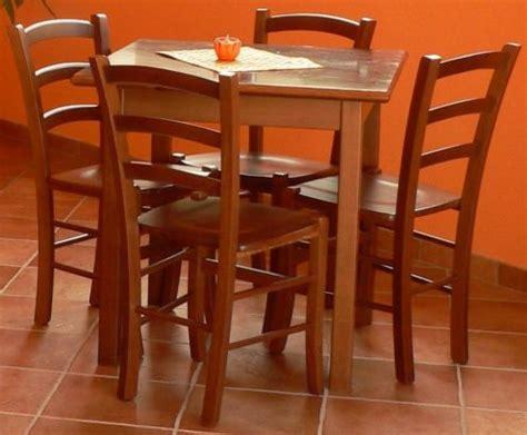 arredamento ristorante prezzi arredi ristoranti agriturismo prezzi di fabbrica tavoli