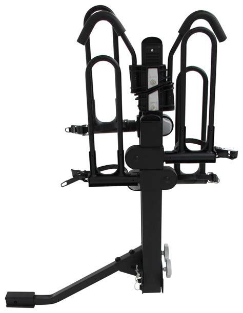 sportrack crest deluxe 2 bike platform rack 1 1 4 quot and 2