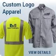 Jaket Distro Sweater Hoodie Reebok Logo Simple Keren 2 gearcor gearcor policies