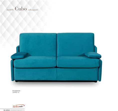 divano letto salvaspazio divano letto cubo salvaspazio reflexnotte it