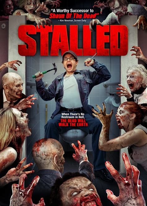 film comedy horor pic yell this stalled 2013 blu ray dvd release yell