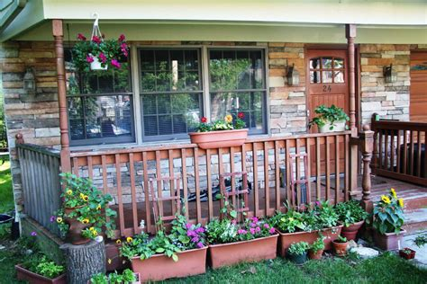 front patio decor ideas small front porch decorating ideas tips and tricks