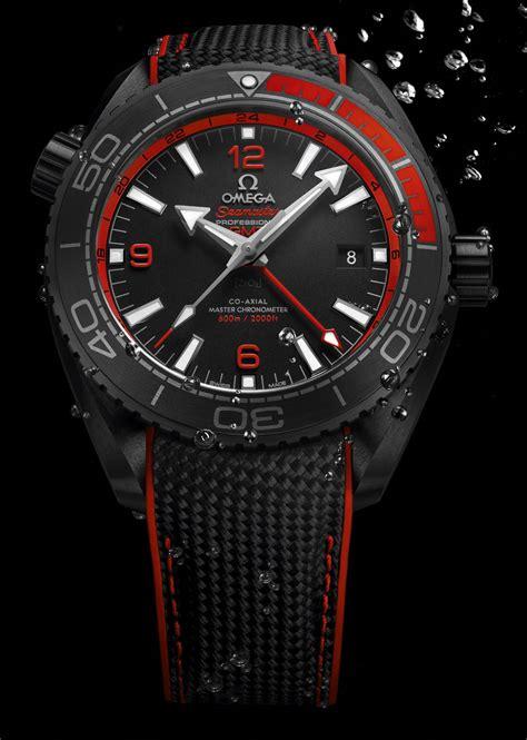 Omega Seamaster Aaa Kaca Sapphire omega seamaster replica watches aaa omega replica
