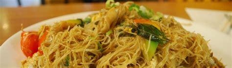 come cucinare spaghetti di riso cinesi ricetta insalata fredda di spaghetti di riso ricette di
