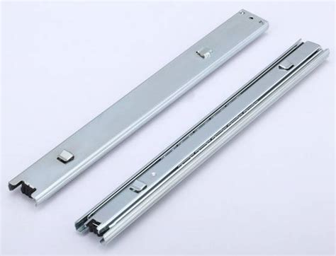 file cabinet drawer slides sell 45mm extension file cabinet drawer slide