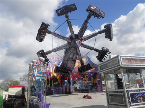 fast boat rides near me clapham common wristband theme park london