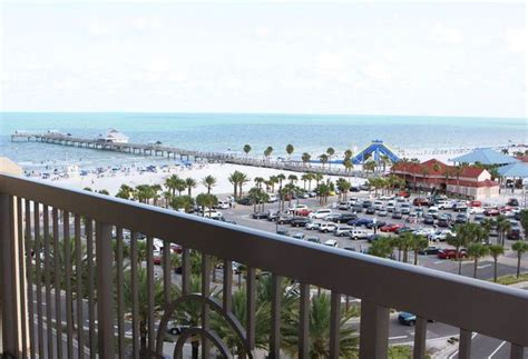 pier house 60 resort pier house 60 clearwater beach marina in clearwater beach starting at 163 50