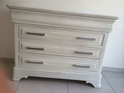 Commode Louis Philippe by R 233 Alisations Commode Louis Philippe Remasteris 233 E Ventabren