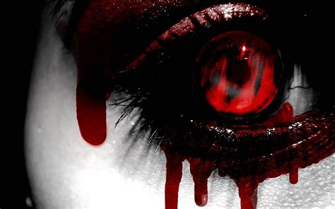 imagenes wallpapers de ojos hintergrundbild augen blut geist hintergrundbild
