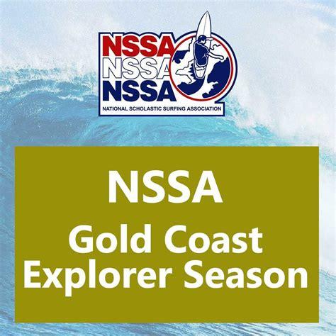 03 gold coast explorer boys 14 nssa