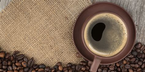 Why Does Coffee Make You ?   HuffPost