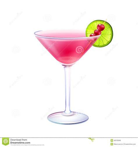 cosmopolitan clipart cosmopolitan drink clip art www pixshark com images