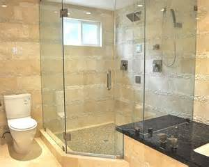 Simulated Marble Shower Walls by Made Marble Shower Walls Car Interior Design