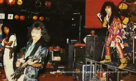 Kaset Elpamas Album Bos Kami Makan Apa elpamas dinding dinding kota 1989 free mp3