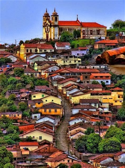 brazilian homes colorful houses brazil photo art brazilian paradise