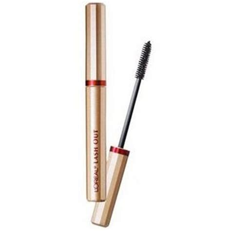 Loreal Lash Out Mascara Expert Review by L Oreal Lash Out Mascara Reviews Viewpoints