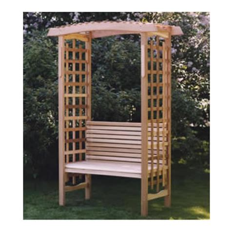 Trellis Prices 2017 Average Arbor Pergola Or Trellis Installation Prices