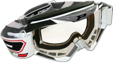 Progrip Googles 4 progrip 3450 top line goggle lowest price fast free