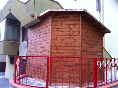evoluzione tende arezzo strutture in legno evoluzionetende arezzo