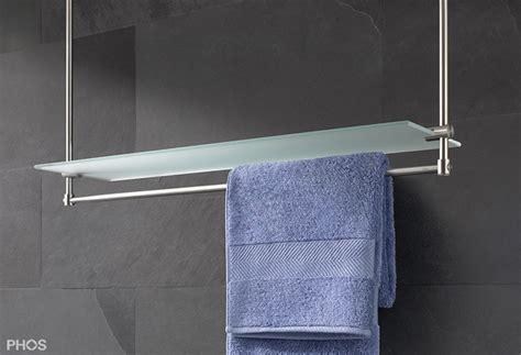 vinylboden begehbare dusche vinylboden begehbare dusche raum und m 246 beldesign