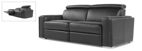 furniture upholstery fort collins model 531 motorized reclining sofa incoming to forma