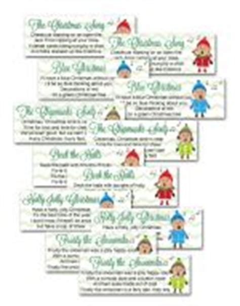 holiday gift exchange poem 1000 images about gift exchange on white elephant gift gift exchange and