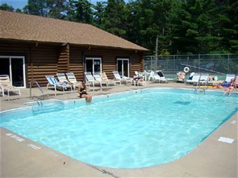 image gallery outdoor pool