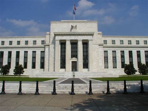 fedral bank audit the fed bill nearing majority support in the house