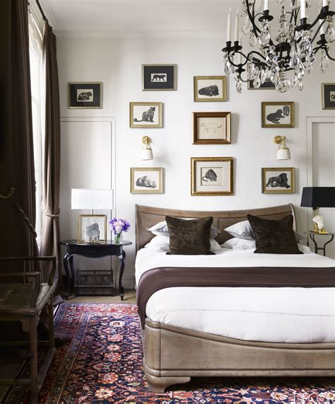 Bedroom Ideas 10 Steps To Get The Perfect Bedroom Decor | bedroom ideas 10 steps to get the perfect bedroom decor