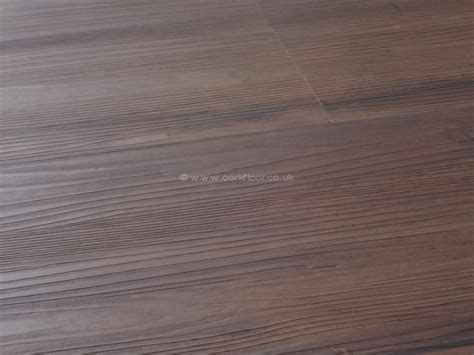vintage flooring vinyl wood floors