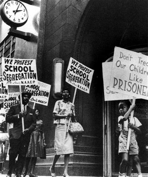 a brief history of jim crow constitutional rights foundation
