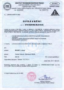 pin iti certificate on pinterest