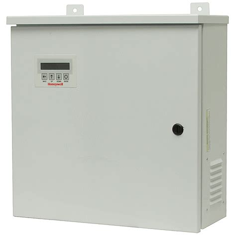 electrical cabinet hs code large white electrical enclosure cabinet enclosures
