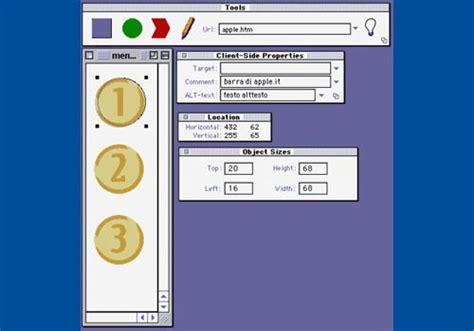 windows mapper mapper html it