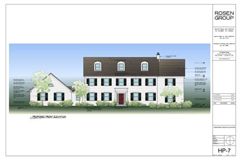 classic new england saltbox west scituate pinterest 100 colonial saltbox 49 best hillside home plans