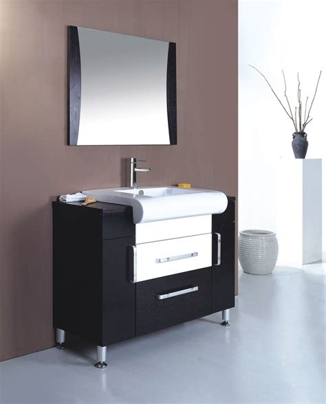 Modern Bathroom Yelp Modern Bathroom Vanities Toronto Modern Bathroom Vanity