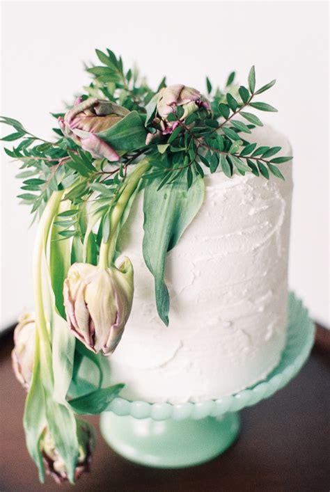 Diy Wedding Cake Flowers by Diy Wedding Cake Flowers How To Diy Wedding Flowers