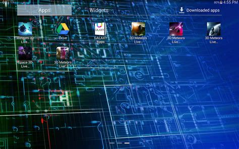 google live wallpaper for pc circuits live wallpaper android apps on google play