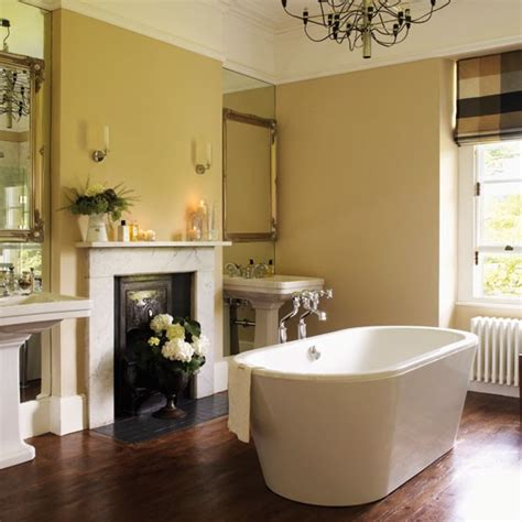 converted bedroom en suite with dressing area en suite