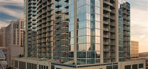 the glass house dallas uptown dallas apartments for rent glass house by windsor