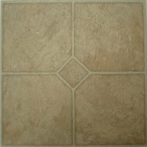 shop style selections 1 piece 12 in x 12 in basil peel and shop style selections 45 piece 12 in x 12 in chatsworth